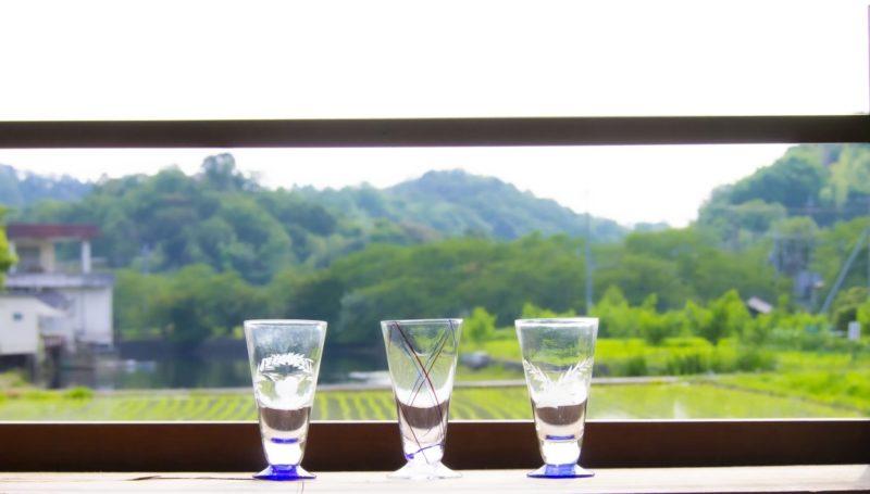 プレイベント撮影分_201129_1