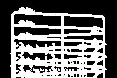 logo_white_oikenomado_390x260